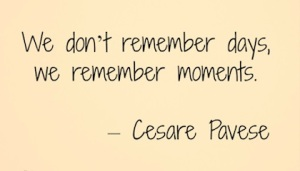 12_we-remember-the-moments-memories-picture-quote
