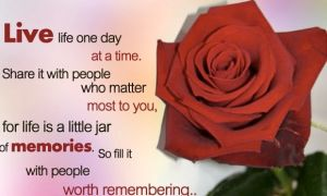 life-memories-quotes-pictures