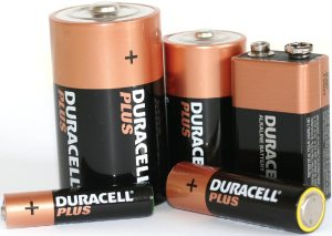 duracell-batteries-photo-co-comparestoreprices-co-uk