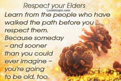 20177-Respect-Your-Elders