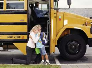 first-day-of-school-hug-school-bus-1290